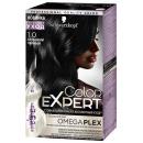 Color Expert краска для волос, 167 мл