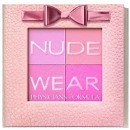 "Physicians Formula румяна ""Nude Wear Glowing"", 5 г, тон розовый"