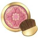 румяна с аргановым маслом Argan Wear Ultra-Nourishing, 7 г, тон розовый