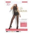 "Glamour колготки ""Positive press 30"" glace"