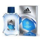 "Adidas лосьон после бритья ""UEFA IV"" для мужчин, 100 мл"