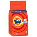 """Tide стиральный порошок """"Для белого и цветного"""" автомат, 3 кг"""