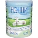 """молочная смесь """"Классика"""" 0-12 месяцев, 800 г"""