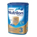 "Nutrilon сухое детское молочко ""Premium 3"", 800 г"