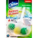 """Chirton подвесной очиститель для унитаза """"Хвойная свежесть"""" шарики, 45 г"""