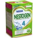 Nestogen 3 Детское молочко для детей с 12 месяцев, 700 г