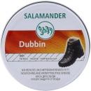 """воск """"Dubbin"""" для обуви нейтральный, 100 мл"""