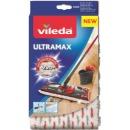 """насадка для швабры """"UltraMax"""""""