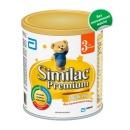 "Similac сухой молочный напиток ""Premium 3"" с 12 месяцев, 400 г"