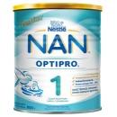 NAN молочная смесь 1, 800 г