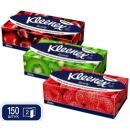 """Kleenex салфетки в коробке """"Family"""", 150 шт"""