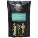 """Фараоновы ванны соль для ванн с эфирным маслом Эвкалипт """"Эмоциональный комфорт"""""""