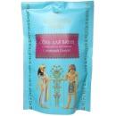 """Фараоновы ванны соль для ванн с комплексом экстрактов """"Стройный силуэт"""", 500 г"""