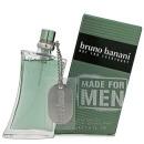 "Bruno Banani туалетная вода ""Made for Men"", 30 мл"