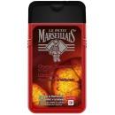 """Le Petit Marseillais гель-шампунь """"Шафран и красный апельсин"""" для мужчин, 250 мл"""