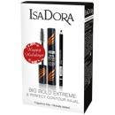 IsaDora подарочный набор
