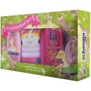 Schauma Подарочный набор для девочек