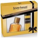 """Bruno Banani подарочный набор """"Man`s Best"""""""