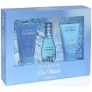 """Davidoff подарочный набор """"Cool Water"""" для женщин"""