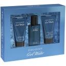 "Davidoff подарочный набор ""Cool Water"" для мужчин"