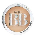 "Physicians Formula ВВ пудра ""Super BB Beauty Balm Powder"" SPF 30, средний/темный,8.3 г"