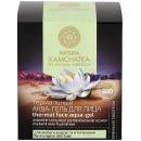 """Natura Kamchatka аква-гель для лица """"Увлажнение"""" для любого возраста и типа кожи, 50 мл"""
