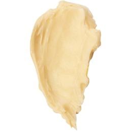 """L'Oreal крем для лица """"Роскошь питания"""" ночной, 50 мл"""
