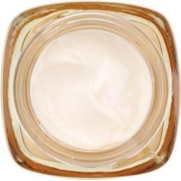 """L'Oreal крем-масло для лица """"Роскошь питания"""" экстраординарный, 50 мл"""
