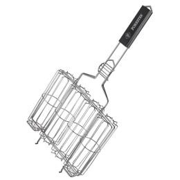 Forester решетка-гриль для овощей