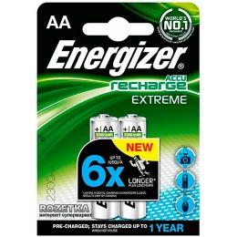 Energizer аккумулятор Extreme 2300 mAh