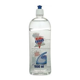 "Luxus парфюмированная вода для утюгов ""Аромат красного грейпфрута"""