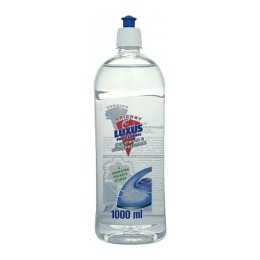 """Luxus парфюмированная вода для утюгов """"Аромат свежего огурца"""""""