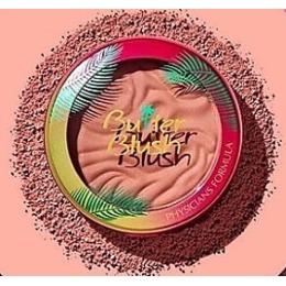 "Physicians Formula румяна ""Murumuru Butter Blush"" с маслом мурумуру, тон,7,5 г"