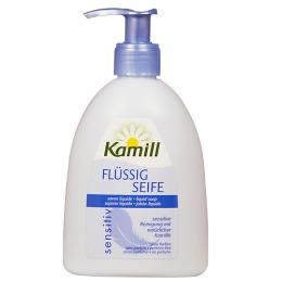 "Kamill мыло жидкое для рук ""Sensitive"""