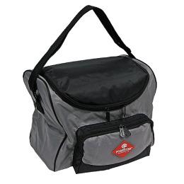 Forester сумка-холодильник универсальная 22 л, 1 шт