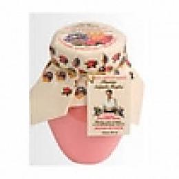 """Рецепты бабушки Агафьи маска для волос """"Медово-ягодная"""" для тонких и ослабленных волос"""