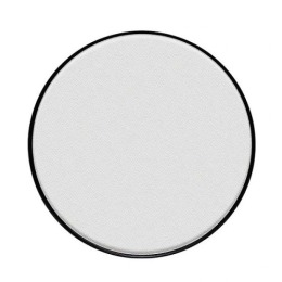 """Artdeco пудра для фиксации макияжа """"Setting Powder Compact"""" сменный блок, 7 г"""