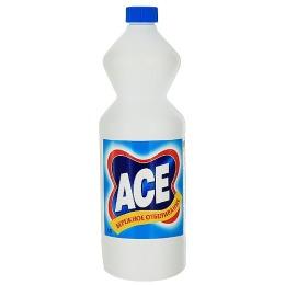Ace отбеливатель жидкий, 1 л