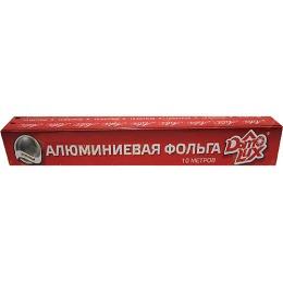Aster фольга алюминиевая