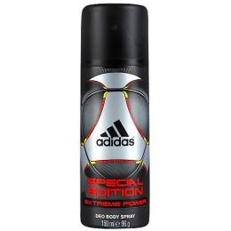 "Adidas дезодорант спрей ""Extreme Power"" для мужчин"