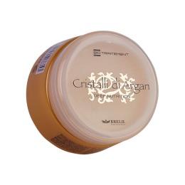 """Brelil маска для волос """"BioTreatment. Argan"""" с маслом Аргании и молочком Алоэ, 250 мл"""