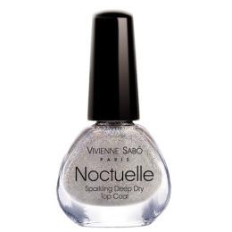 """Vivienne Sabo Сушка-закрепитель для ногтей """"Noctuelle"""" глянцевая, 6 мл"""""""