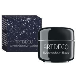 """Artdeco база под тени для век дизайн """"Moonlight"""""""