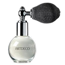 "Artdeco пудра с блёстками ""Moonlight Dust"" 7 г"