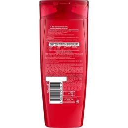 L'Oreal шампунь для волос Эксперт цвета, 250 мл