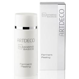 """Artdeco ферментный пилинг """"Ferment Peeling"""", 30 г"""