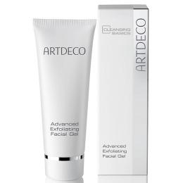 """Artdeco инновационный гель-пилинг для лица """"Advanced Exfoliating Facial Gel"""""""