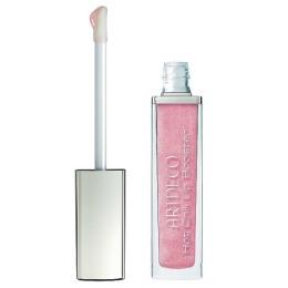 Artdeco бальзам для губ Lip Booster с экстрактом чили Hot Chili, тон 3,6 мл