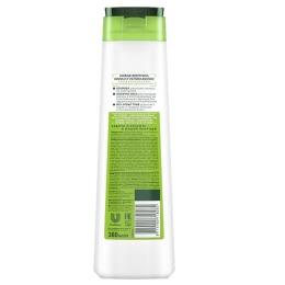 Чистая Линия бальзам-ополаскиватель Укрепляющий Крапива, для всех типов волос