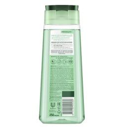 Чистая Линия шампунь-бальзам 2в1 Мицелярный мягкий